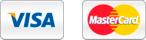 лого карт