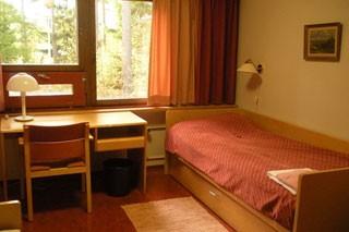 комната академии Ларкулла