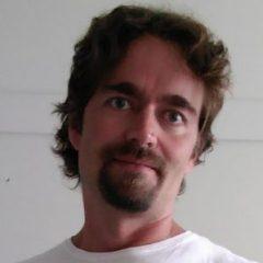 Яркко - преподаватель финского языка в Лингваконтакт