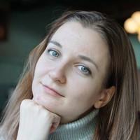 Фото Юлия Дмитриенко