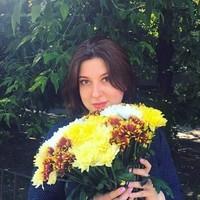 Фото Екатерина Алексеева