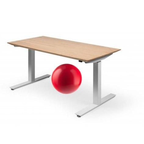 предмет под столом
