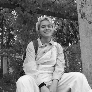 Валентина - Преподаватель финского языка