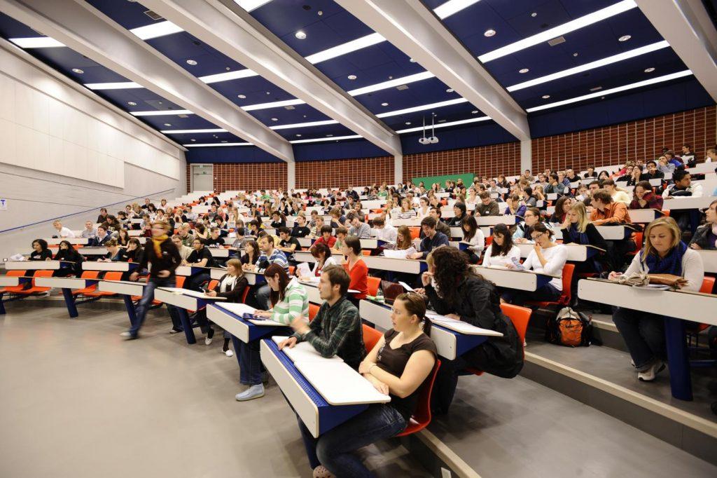 университет прикладных наук Оулу